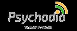 psychodio.com