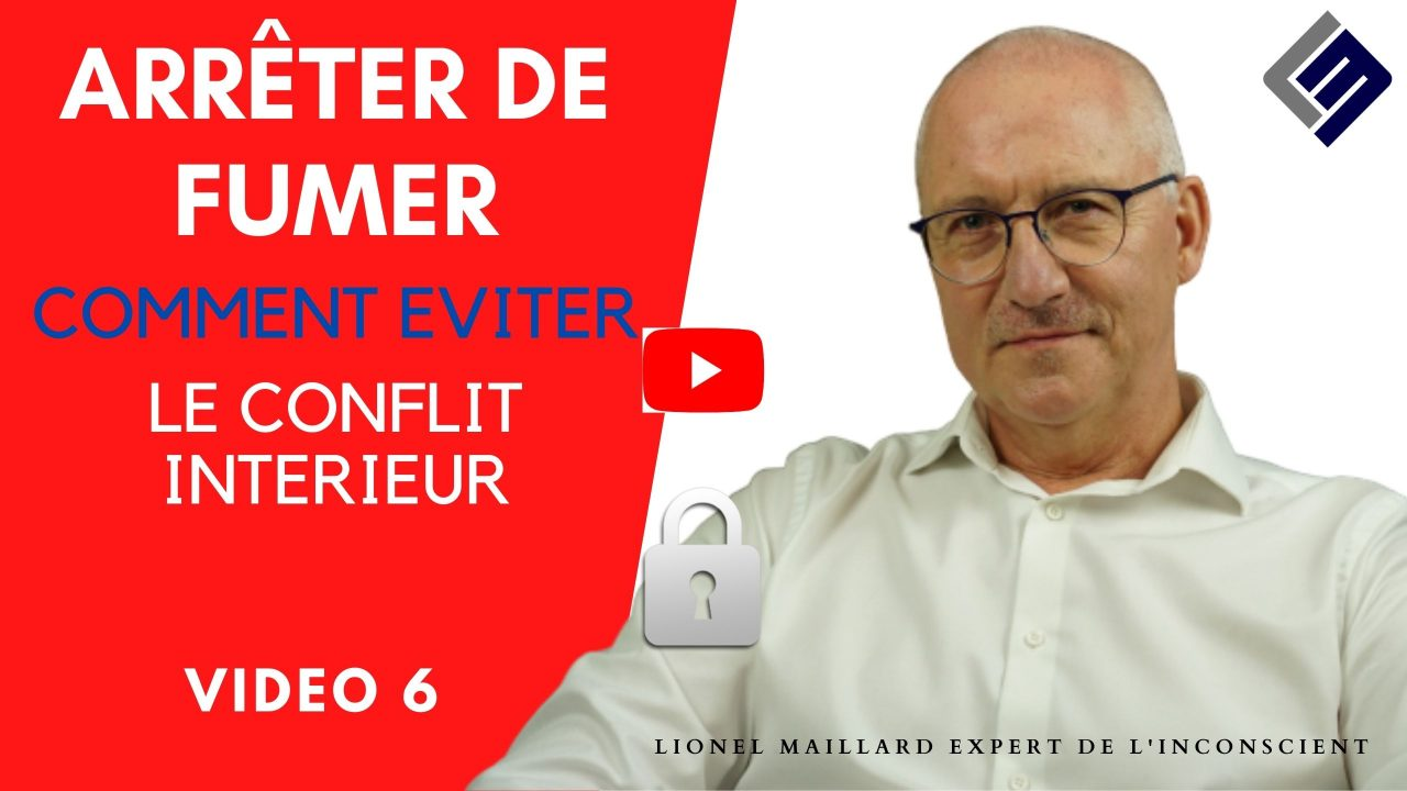 ARR^RTER DE FUMER VIDEO 6