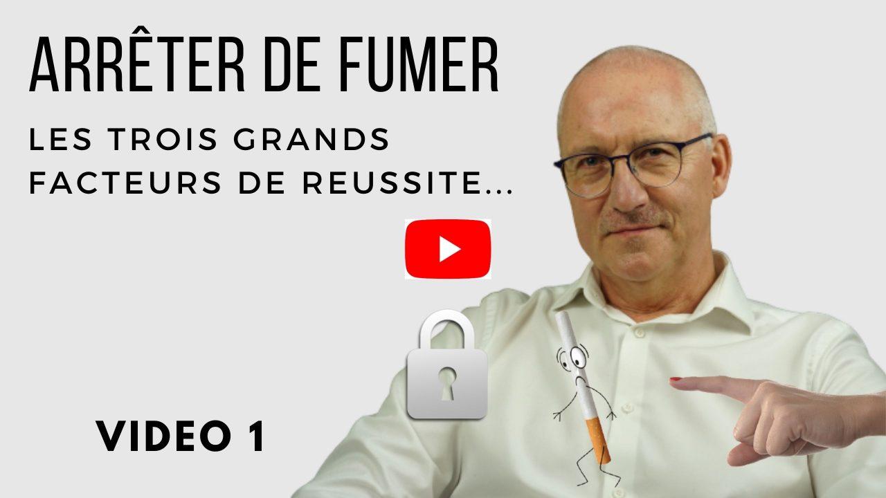 ARRÊTER DE FUMER (2)