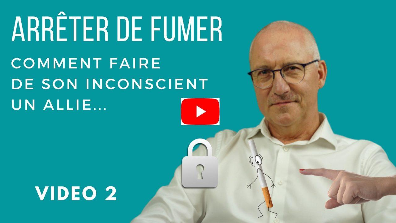 ARRÊTER DE FUMER 2 (2)